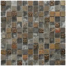 design wall tiles kitchen johnson