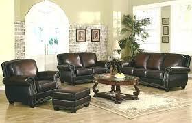 brown leather sofa with wood trim leather sofa with wood trim leather sofa with wood trim
