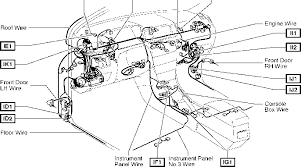 speaker wiring diagram for 2004 chevy silverado images 2002 sub box wiring diagrams pictures