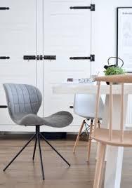 van het kastje naar de muur giveaway stoel zuiver i s m eyoba nl house color scheme shouse colorsdining room