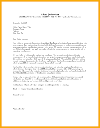 11+ entry level engineering cover letter | data analyst resumes