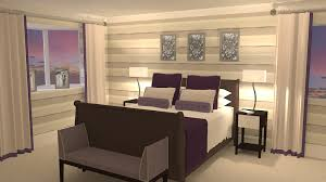 bedroom design trends. Top Bedroom Design Trends Remodel Interior Planning House Ideas Lovely At Room