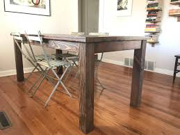 reclaimed dining room table. Reclaimed Dining Table Room