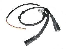 jetta wiring harness wiring diagrams mashups co 2006 Jetta Door Harness Recall 1j0927903r abs sensor wiring harness front left mk4 golf jetta 2006 jetta driver door wiring harness recall