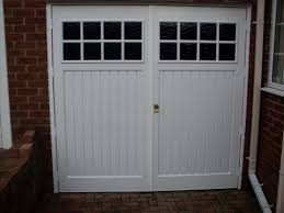 office doors with windows. Garage Door:Side Hinged Doors Windows Door With Window Barn Modern Office Replacement The I