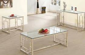 unique glass coffee tables large size of cofee table coaster furniture coffee table unique glass sofa