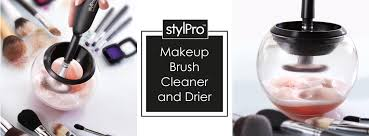1 stylpro cleaner