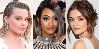 35 best haircuts for thin hair 2021