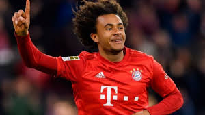 She was distinguished for her powerful 380 mm main guns with extremely good shell ballistics and a rate of fire that was quite high among similar gun systems. Bayern Munich Confirm Bumper 60m A Year Audi Extension Sportspro Media