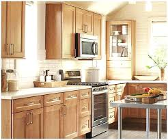 home depot cabinets installation home depot kitchen cabinets door handles new cabinet installation home depot home depot cabinets installation