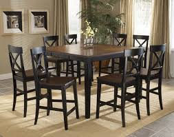 dining room chairs counter height. stylish decoration counter height dining room chairs impressive design ideas l