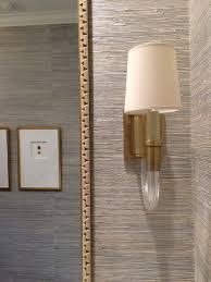 powder room lighting. 25 Best Ideas About Powder Room Lighting On Pinterest
