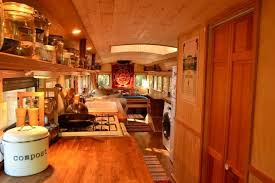 tiny house school bus. Mobile Homes For Sale In Colorado Used Fresh Check Out This Awesome Tiny House School Bus Conversion Treasure F