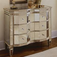 antique mirrored furniture. Full Size Of Bedroom Antique Mirrored Furniture Smoked Living Room N