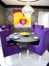 purple dining room set purple dining room daily interior design inspiration part 2 purple dining room purple dining room set