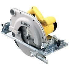 dewalt skil saw. dewalt d23700 86mm circular saw 240v skil w