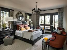 luxury bedroom for teenage boys. Cool Girl Bedroom Designs New Rooms For Teenage Guys Ideas Teen Boys Of Luxury E