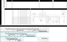 frigidaire dishwasher wiring diagram frigidaire frigidaire dishwasher fgid2466qb pdf wiring diagram on frigidaire dishwasher wiring diagram