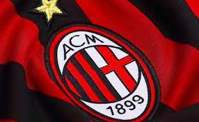 Serie A in mourning: AC Milan player Seid Visin takes his life due to  discrimination – Explica .co