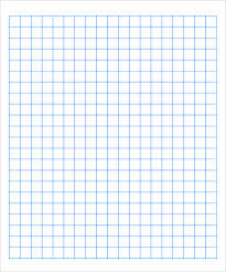 Graphing Paper Template 10 Free Pdf Documents Download Free