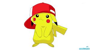 100+ hình ảnh Pokemon đẹp, tải hình nền pikachu siêu dễ thương cute