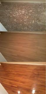 Kitchen Laminate Flooring Uk Wood Veneer Flooring Uk Droptom