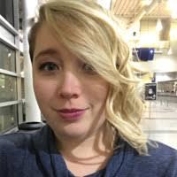 Mallory Pate - Adjunct Instructor - Indiana University–Purdue ...
