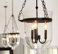 glass lantern lighting fixtures