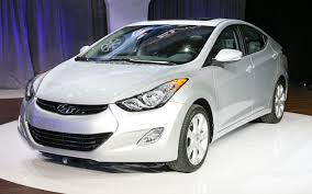 hyundai translead car release and reviews south korean electronics giant hyundai motors has announced the