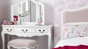 vintage chic bedroom furniture. Pretty Inspiration Shab Chic Bedroom Furniture Black Affordable Shabby Suite Home Decor Ideas Vintage D