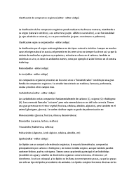 Clasificacion De Colorantes Segun Su Origen L Duilawyerlosangeles