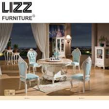 Dining Room Table Sets Leather Chairs Collection Cool Inspiration Design
