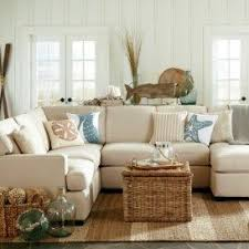 coastal living room design. 99 Gorgeous Coastal Living Room Decorating Ideas Design