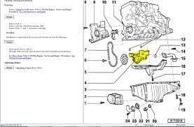 for a 2000 vw jettum vr6 wiring diagram wiring diagram database vw passat 1 8 t engine diagram