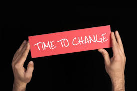 Career Change Careersmart