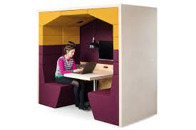 office meeting pods. Office Meeting Pods Furniture Room 09342 Railway Carriage