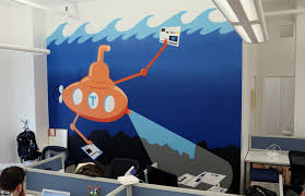 hire office graffiti ny paints taboolas new office graffiti artists for hire