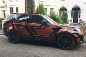 2018 land rover discovery release date. brilliant rover 2017 land rover discovery on 2018 land rover discovery release date