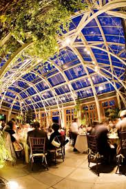 louisville wedding locations wedding reception venues louisville ky louisville reception venues