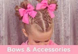 Sparkle In <b>Pink</b>: Wholesale <b>Childrens</b> Clothing and Accessories