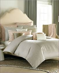 ... Full size of Tommy Bahama Catalina 3 Piece Duvet Cover Set Full Size Of  Bedroommarshalls Baby