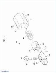 Mars 10585 frais mars wiring diagram tractor trailer light wiring diagram l235 kubota