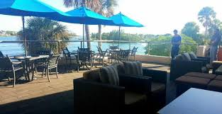 Chart House Longboat Key Chocolate Lava Cake Picture Of Chart House Longboat Key