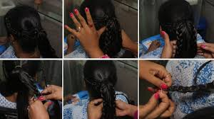 How Todo Hair Style how to do butterfly hair style step by step latest hair style 8048 by wearticles.com