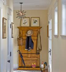 Coat And Shoe Rack Hallway Coat Rack Designs To Help Save Space 30