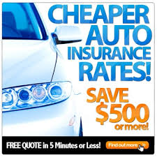 Car Insurance Auto Quote Best Car Insurance Quotes Guys Auto Insurance 48 Wilshire Blvd