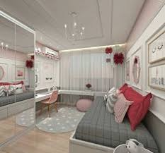 bathroomastonishing charming bedrooms asian influence home. Ok But Why Is This Little Girl\u0027s Room Cuter Than Any Part Of My House? Bathroomastonishing Charming Bedrooms Asian Influence Home