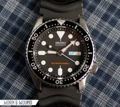 summer beaters 10 tough watches for under 500