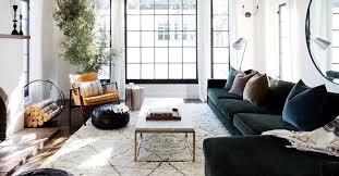 the 8 green velvet sofas we all