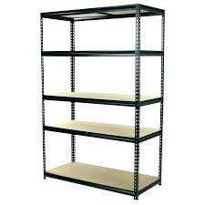home depot storage shelving black plastic storage shelves utility 4 shelf home depot storage shelves for